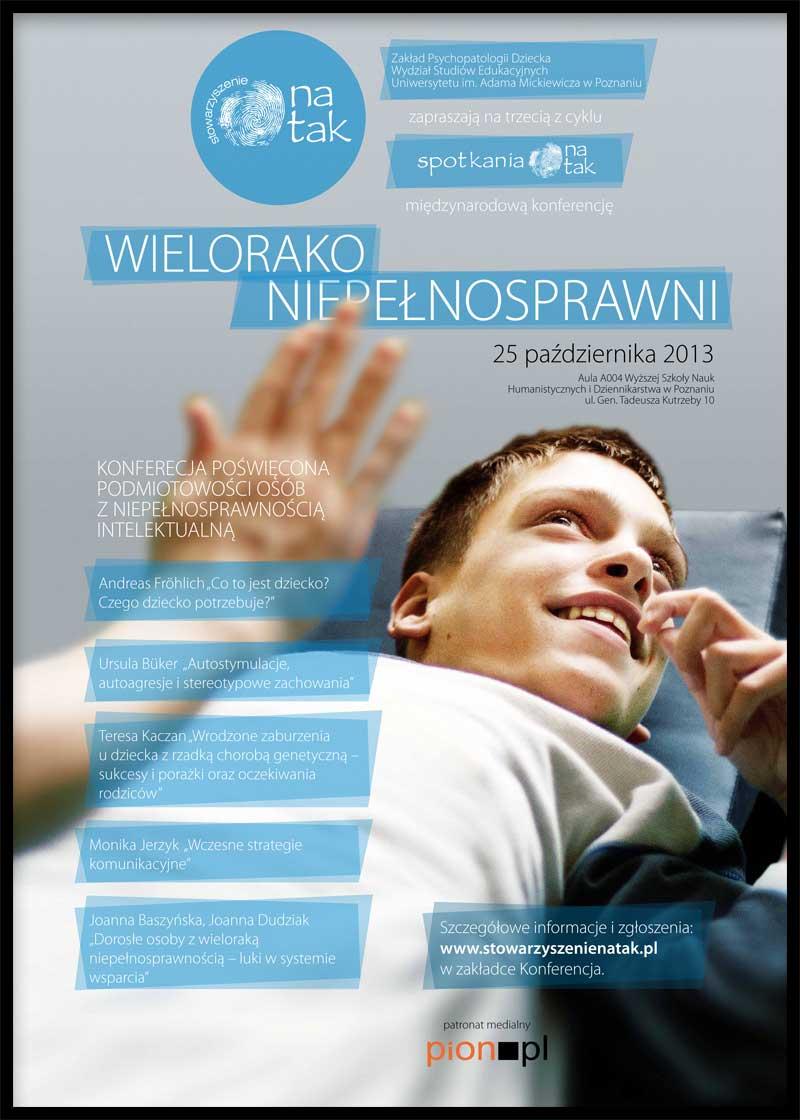 konferencja_druga
