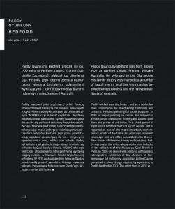 katalog znaki slady-22