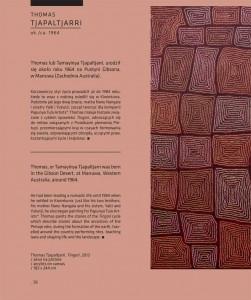 katalog znaki slady-56
