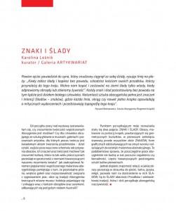 katalog znaki slady-6