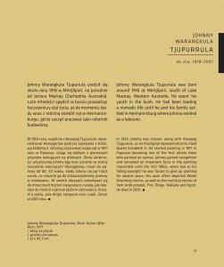 katalog znaki slady-71