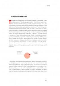 raport mocwprzemoc druk-51