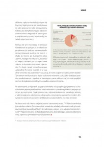 raport mocwprzemoc druk-59