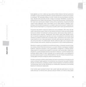 portfolio-33