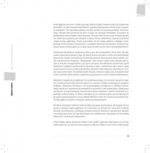 portfolio-35