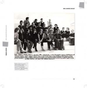 portfolio-54